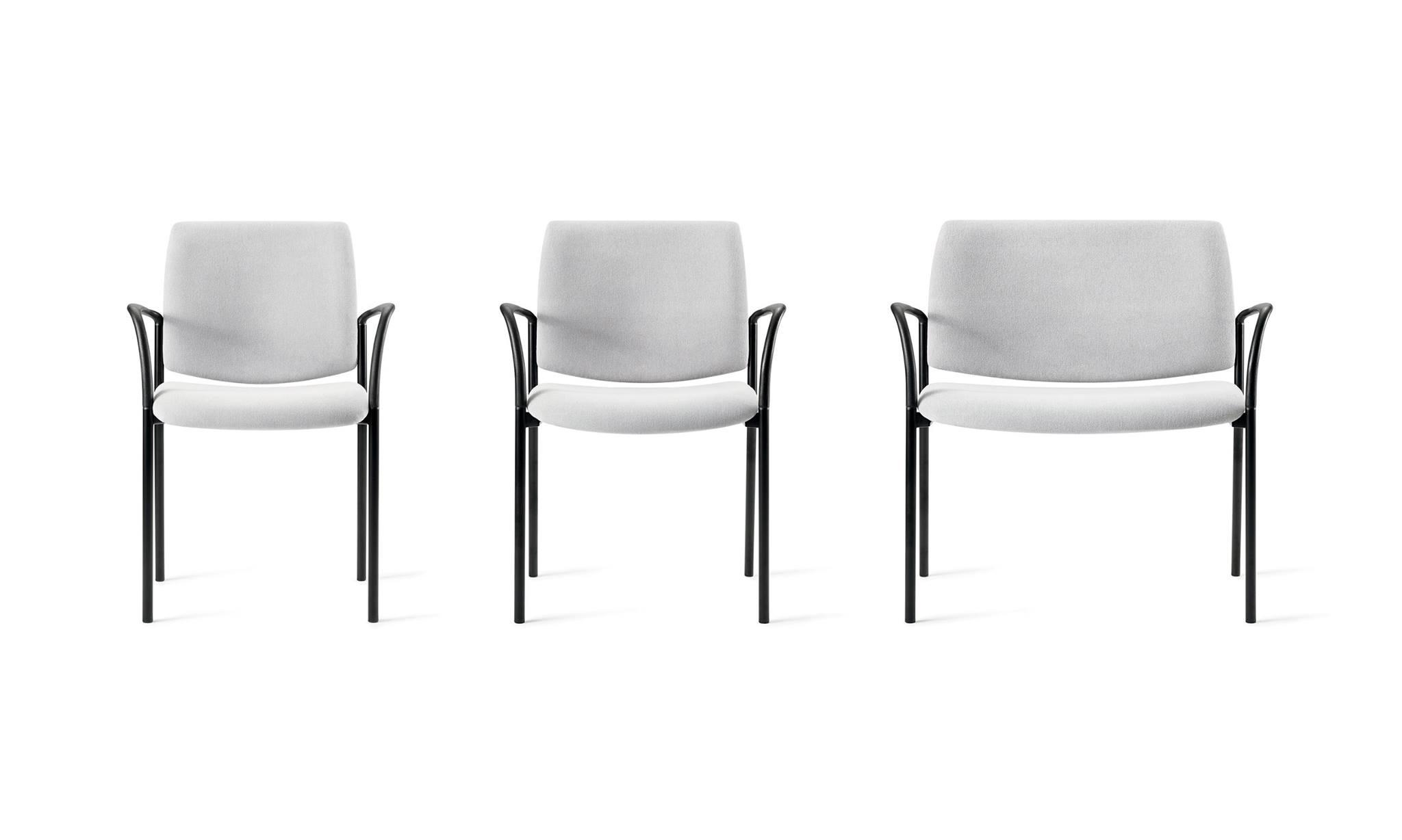 kezu source bariatric seating healthcare furniture