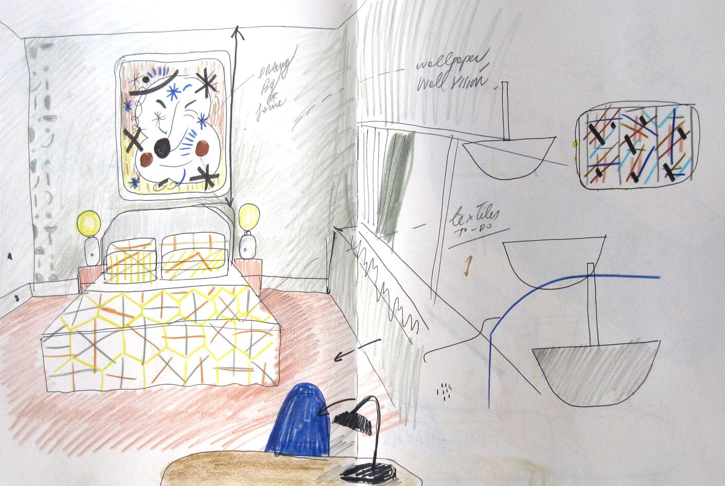13_Room-506