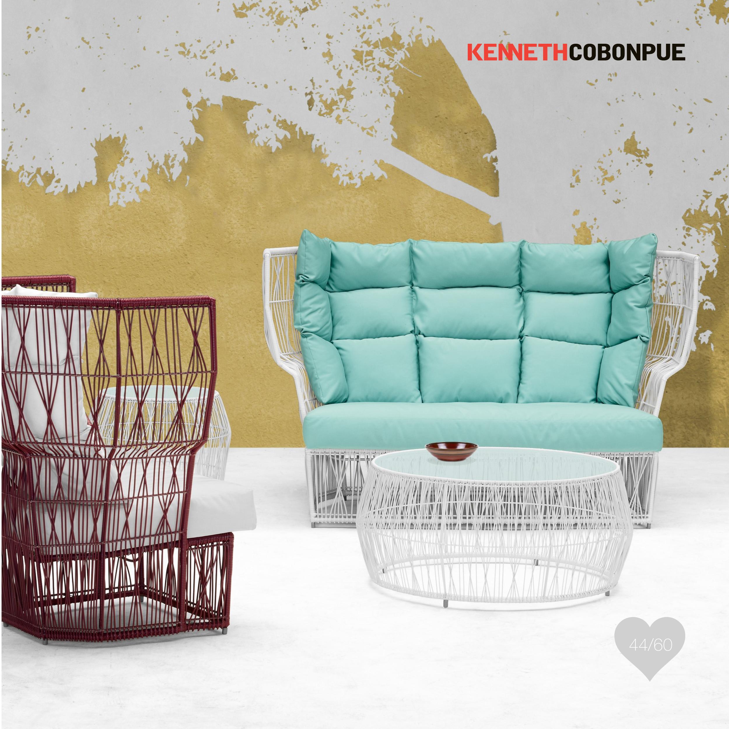 44_KE-ZU_KENNETH COBONPUE_CALYX