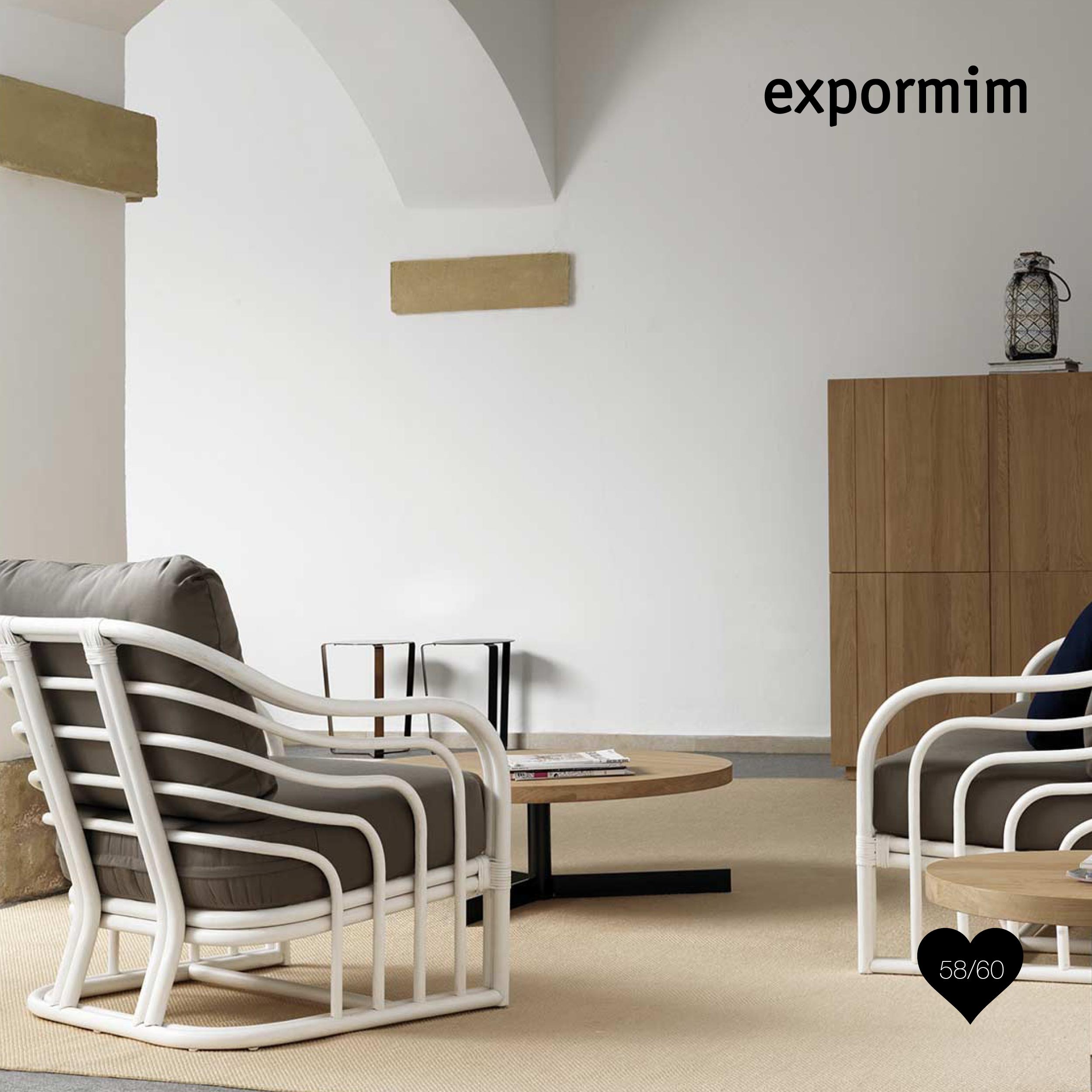 58_KE-ZU_EXPORMIM_CASA GRAN_STUDIO EXPORMIM