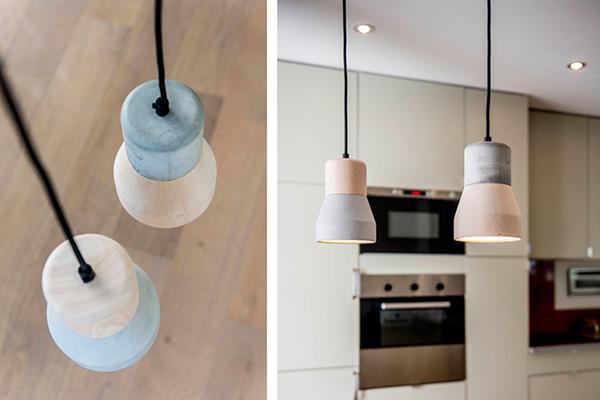 Cement-Wood-lamps-Decha-Archjananun-pour-Specimen-Editions-1
