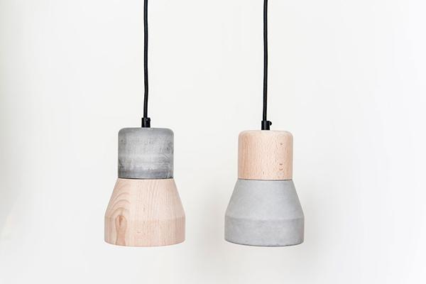 Cement-Wood-lamps-Decha-Archjananun-pour-Specimen-Editions-3