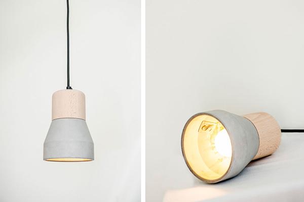 Cement-Wood-lamps-Decha-Archjananun-pour-Specimen-Editions-5