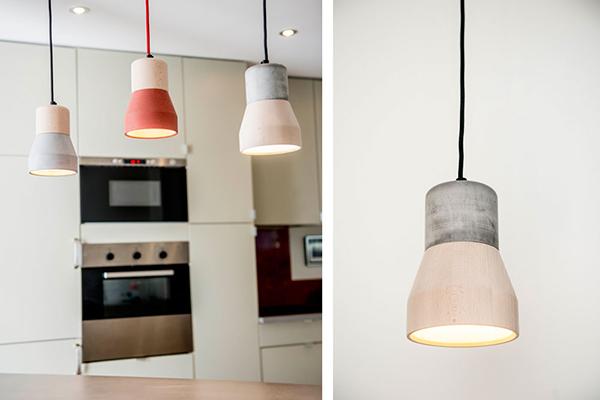 Cement-Wood-lamps-Decha-Archjananun-pour-Specimen-Editions-6