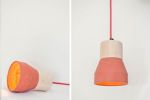 Cement-Wood-lamps-Decha-Archjananun-pour-Specimen-Editions-7