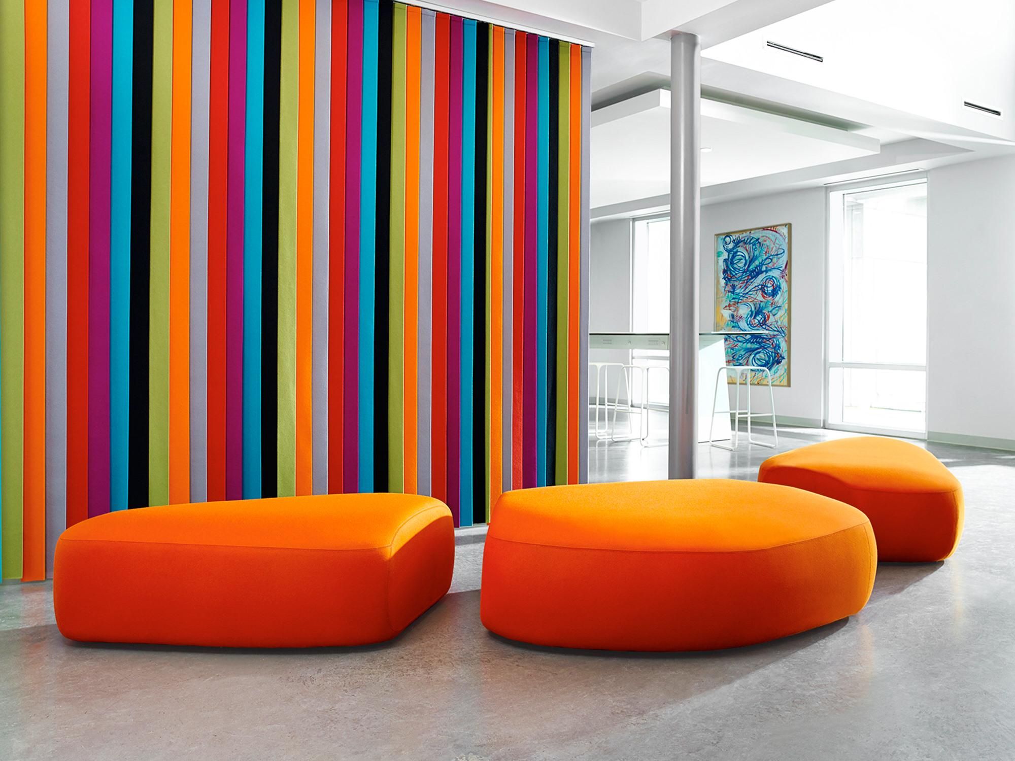 Colours04
