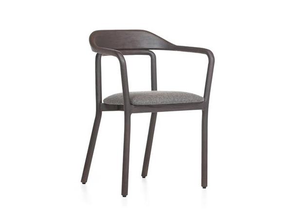 Duet chair