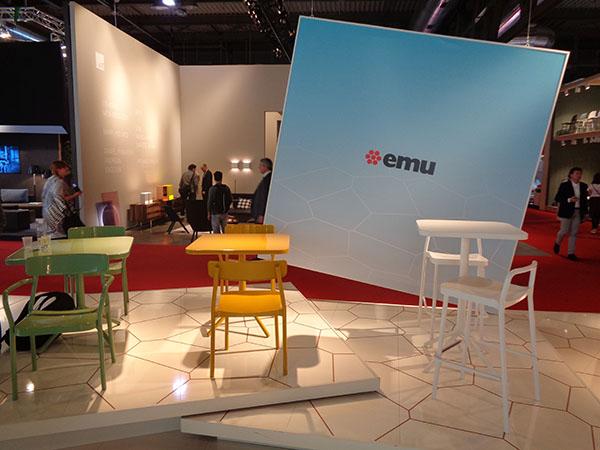 EMU_SALONE_6