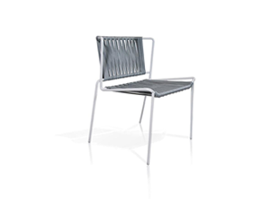 EXPORMIM_OUTLINE CHAIR