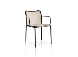 EXPORMIM_SENSO CHAIR