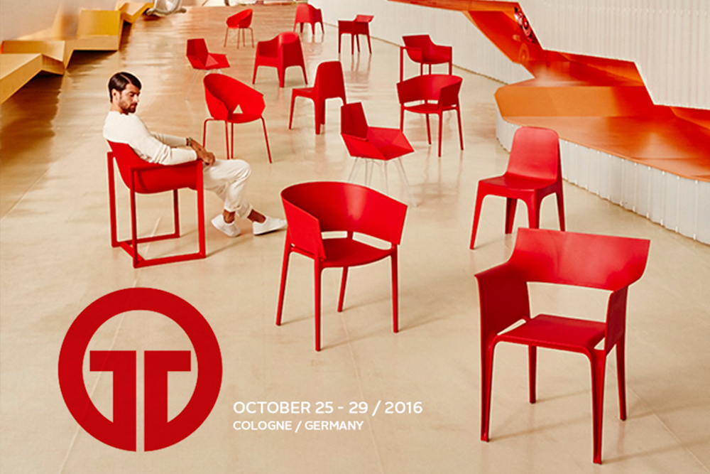 guide-to-orgatec-2016_kezu-blog-10