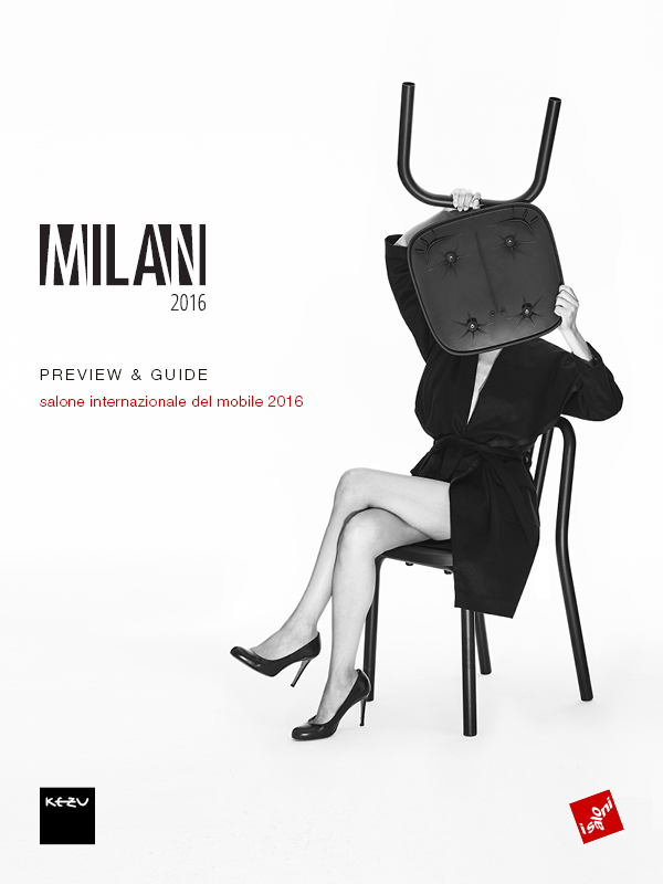 Milan Preview & Guide 2016