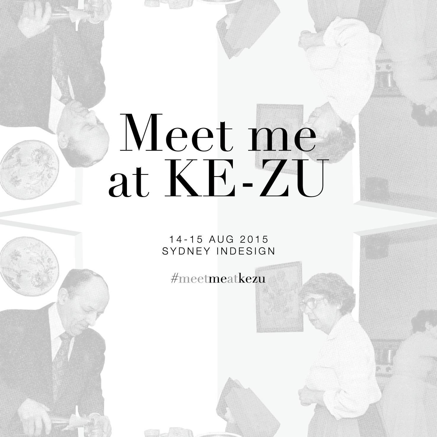 KE-ZU SID2015_1
