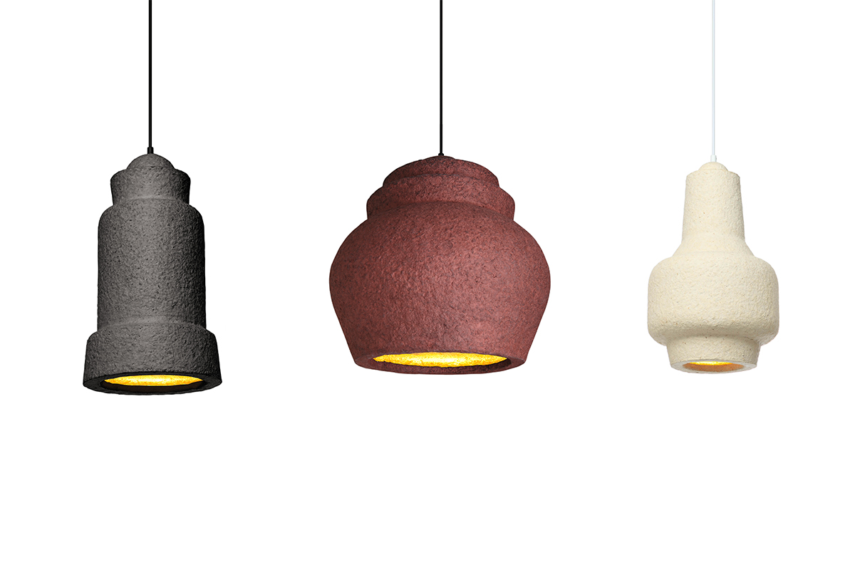 Zu Warehouse Sale Coming Blog Sydney Sept 2016 Checkmate Lighting