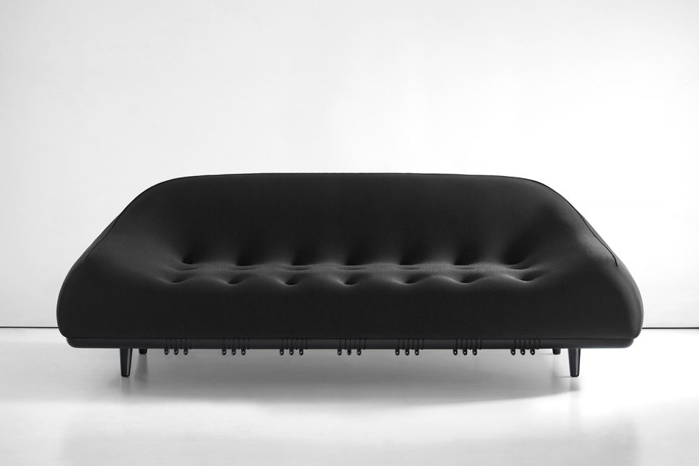 ke-zu_bernhardt-design_mellow-sofa_01