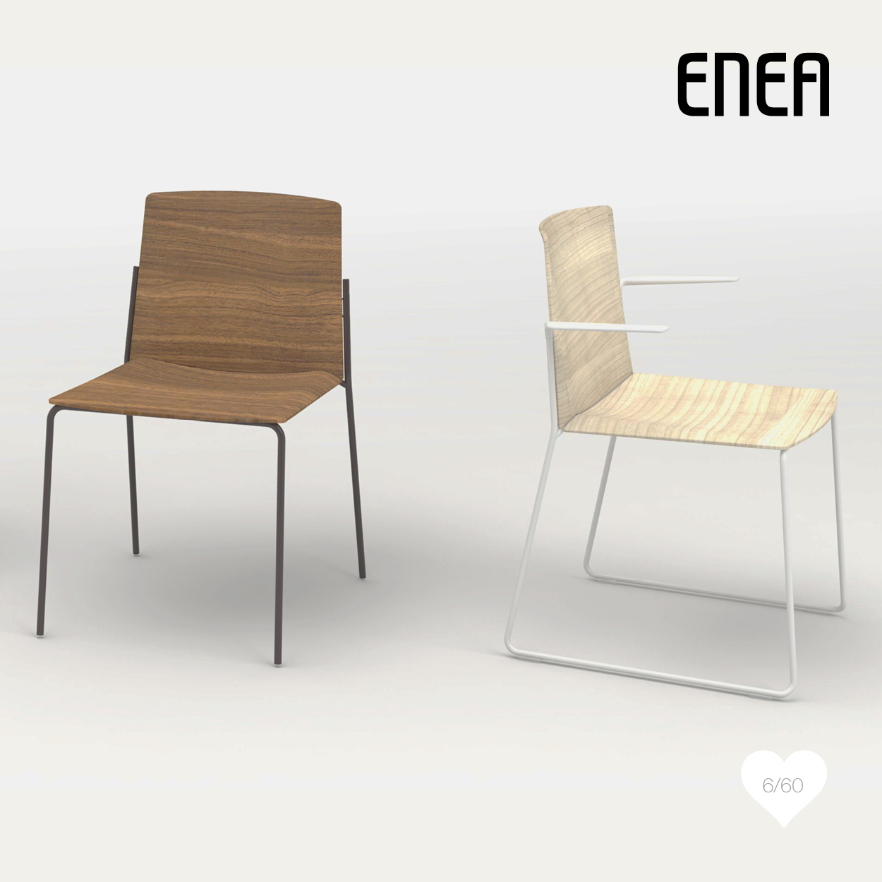 The latest from Enea ...