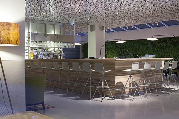 MENDELI STREET HOTEL Tel Aviv - Israel