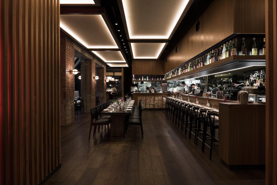 ke-zu_melissa-collison_sake-restaurant-flinders-lane_01