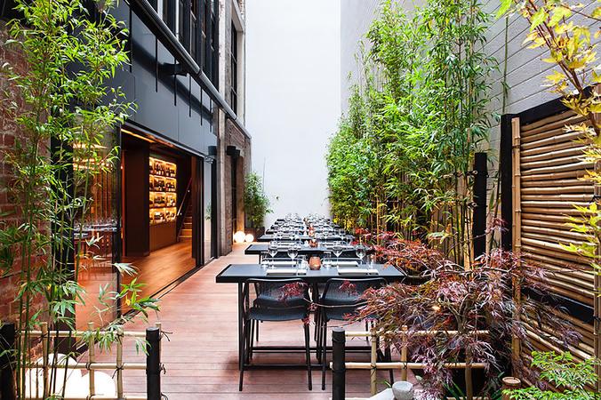 ke-zu_melissa-collison_sake-restaurant-flinders-lane_06