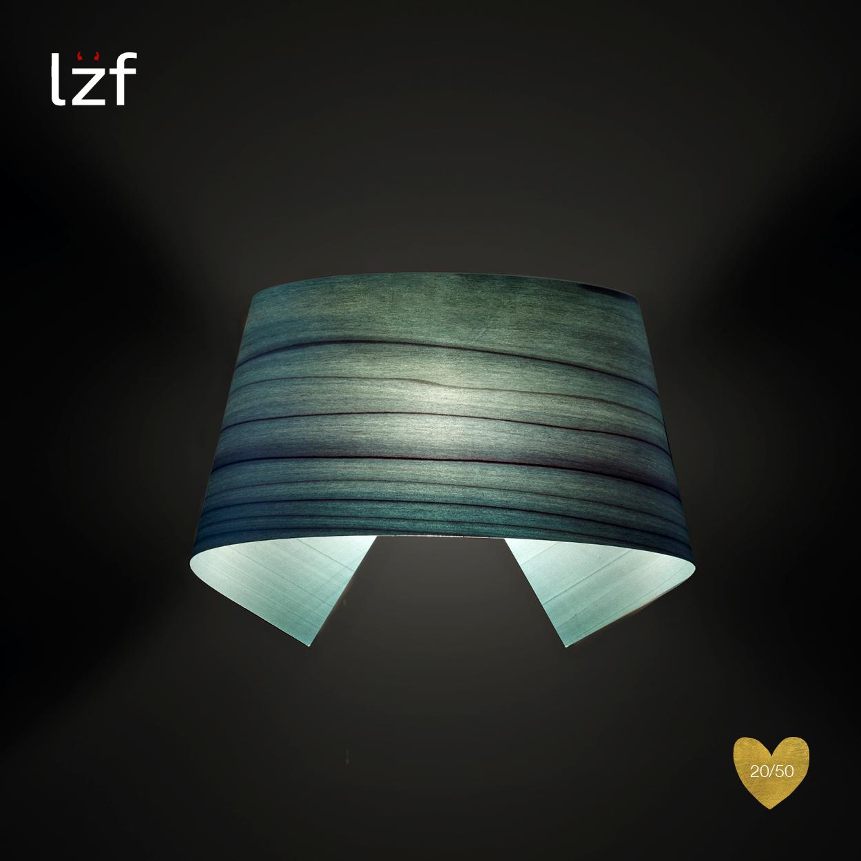 KE-ZU_Milan Hearts_22