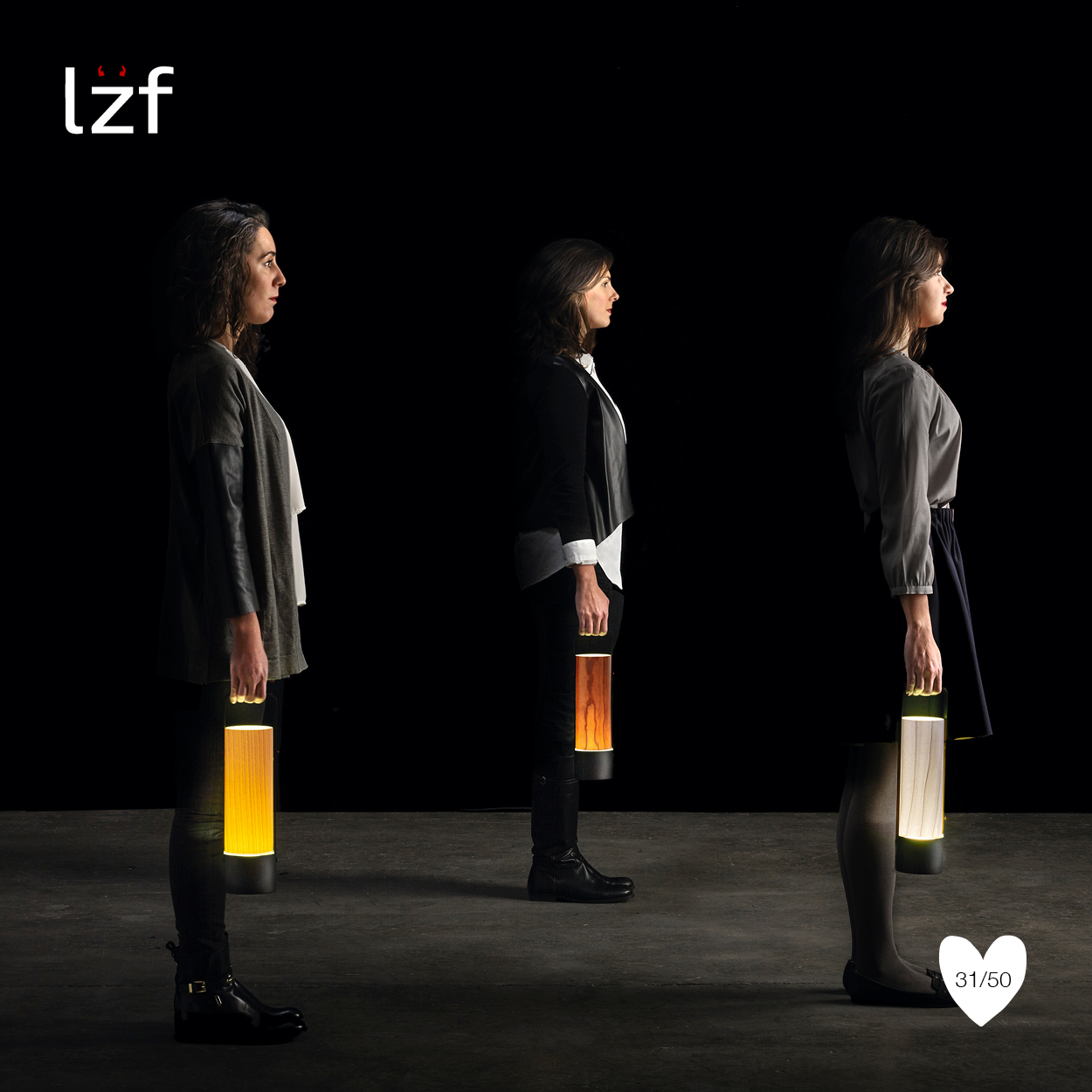 KE-ZU_Milan Hearts_33