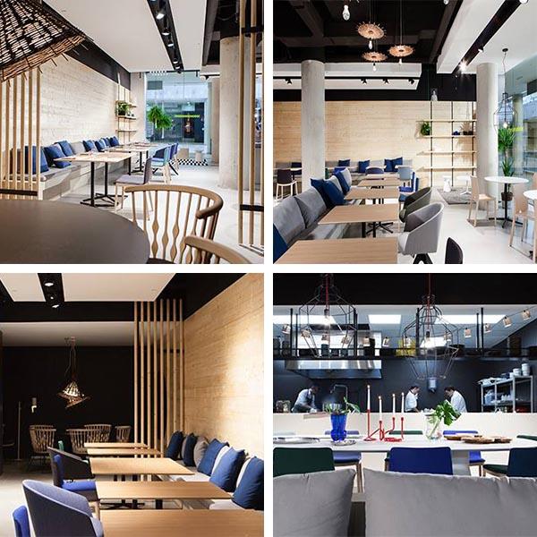 KE-ZU_PROJECTS_Ma Khin Café_Andreu World (31)