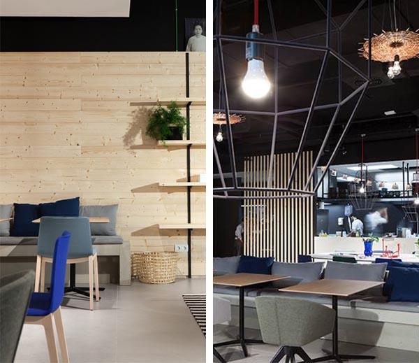 KE-ZU_PROJECTS_Ma Khin Café_Andreu World (34)
