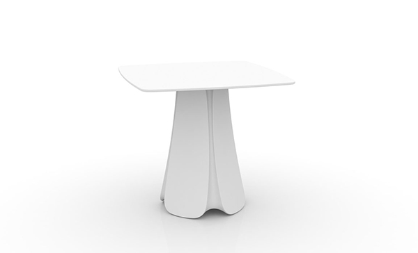 KE-ZU_VONDOM_PEZZETINA_COLLECTION5