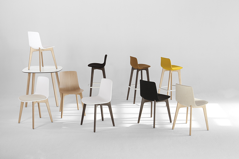 KEZU_LOTTUS_ANTIBACTERIAL CHAIR_ENEA_010