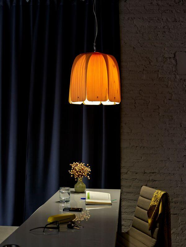 KEZU_LZF_DOMO LAMP03