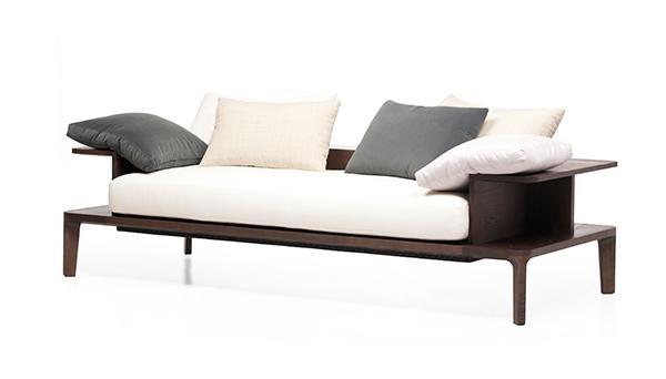 Opium Sofa