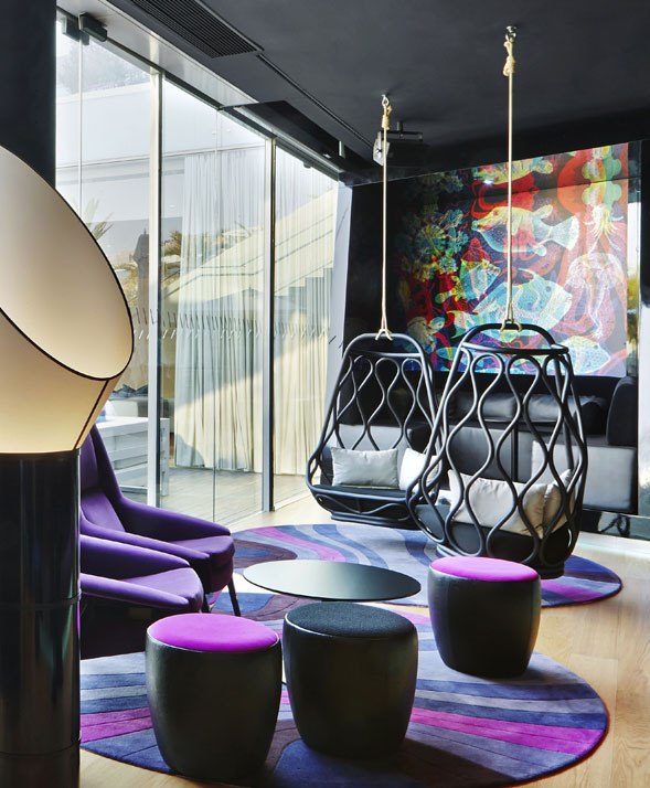 KEZU_W_HOTEL_BARCELONA_EXPORMIM
