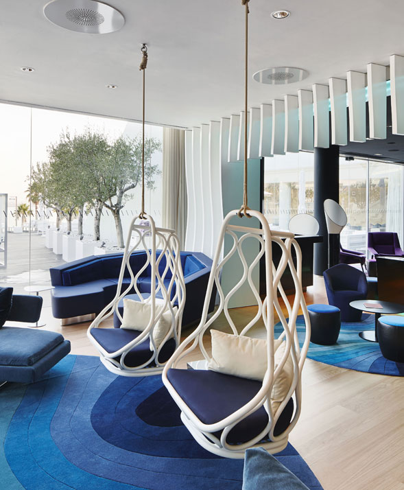 KEZU_W_HOTEL_BARCELONA_EXPORMIM_3