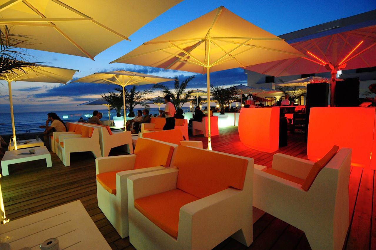 LE_GRAND_HOTEL_DE_LA_PLAGE_FRANCE (2)