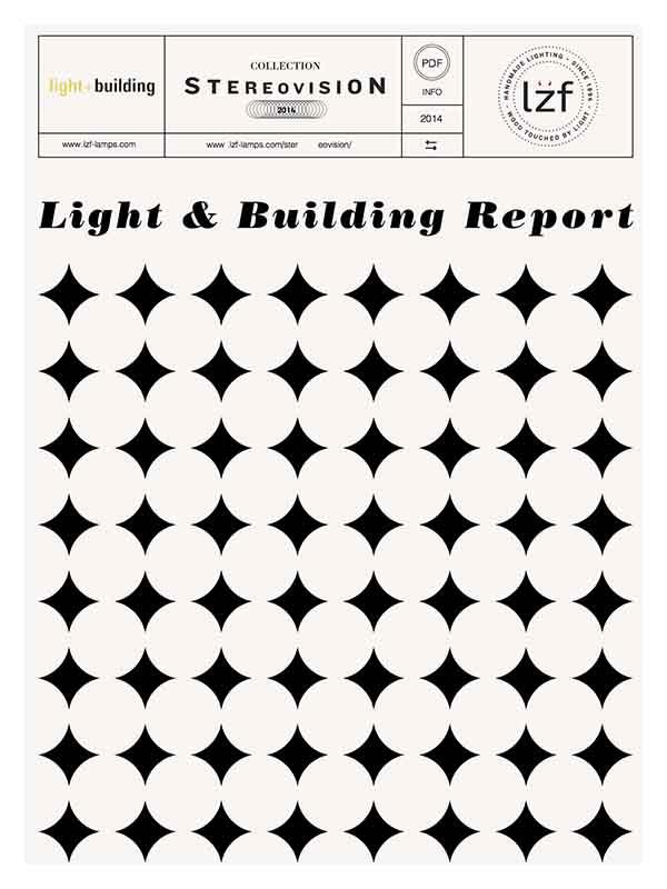 LZF-L+B FAIR REPORT