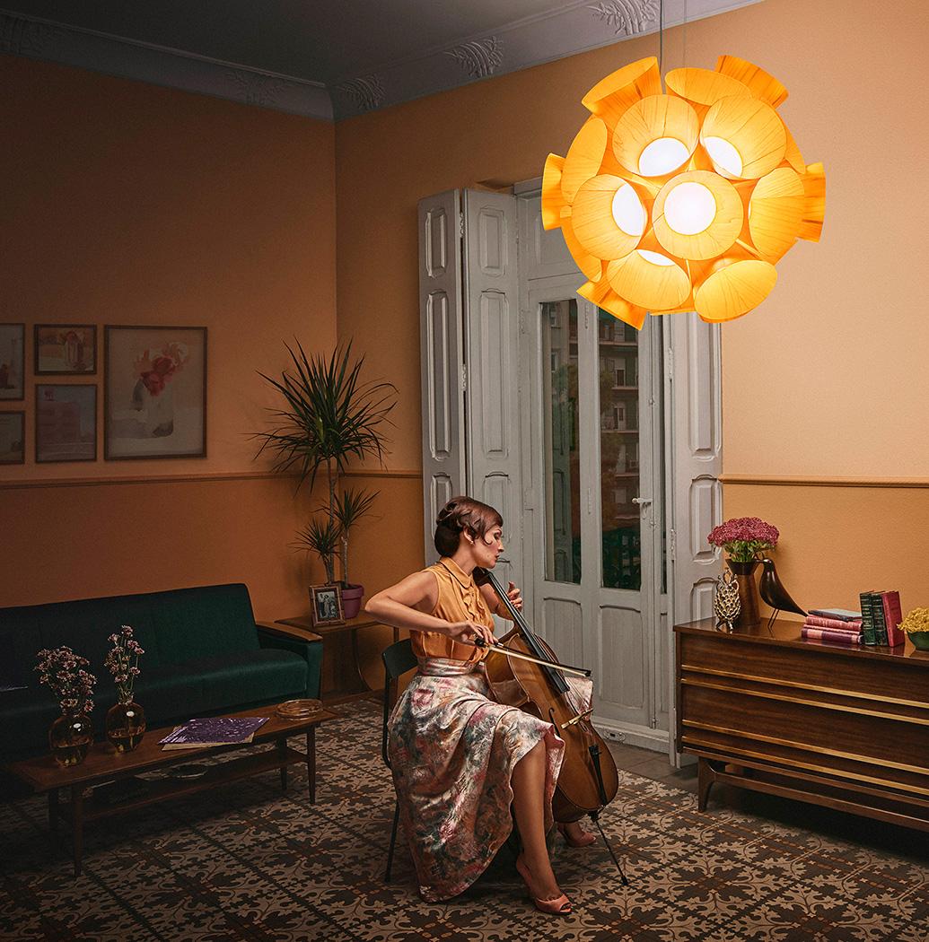 LZF_wood-lamps_telling-tales-03