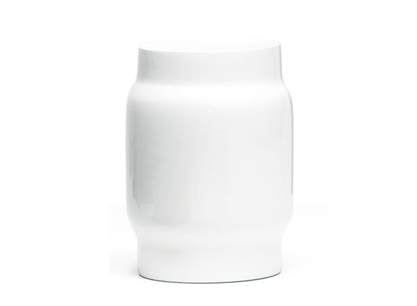 Zhuzi Stool/Table