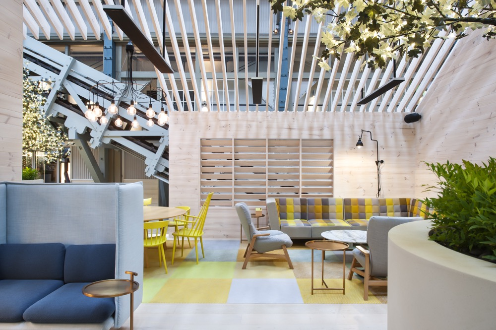 Ovolo Sydney_9955 HiRes_Photography by Nicole England
