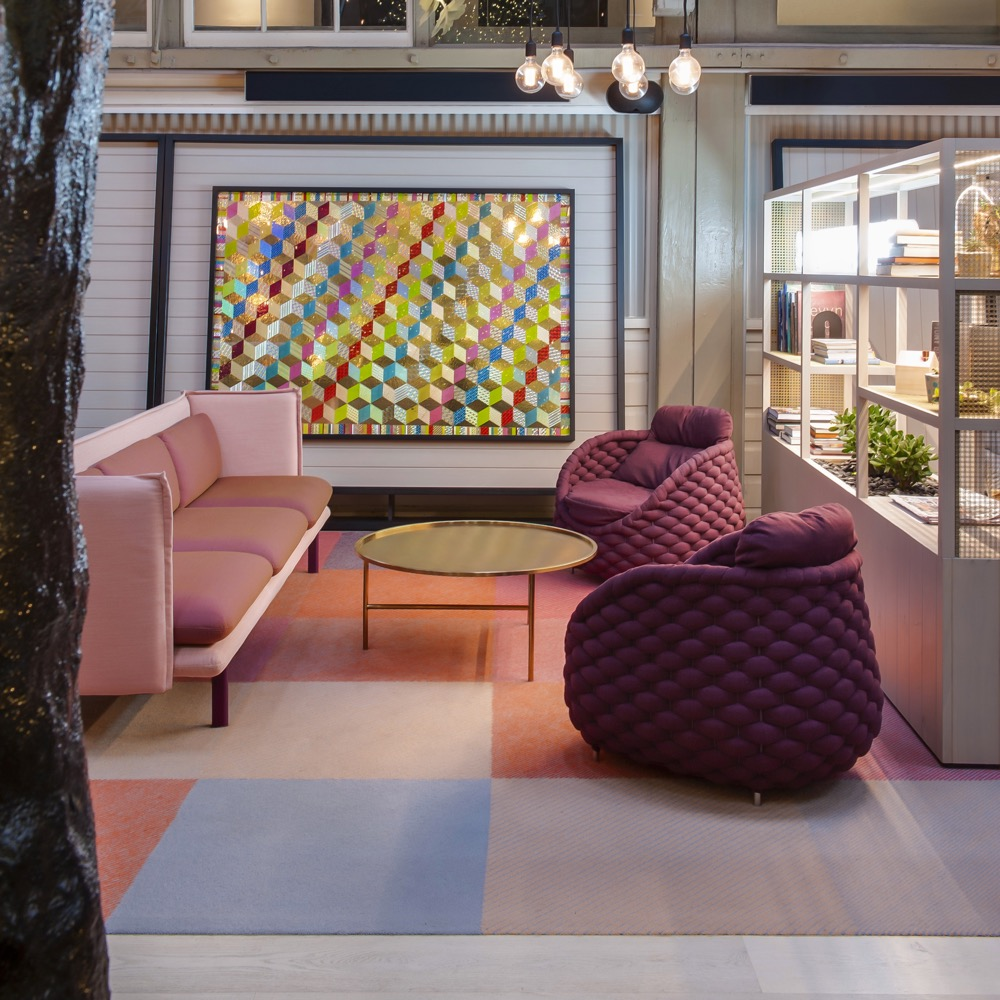 Ovolo Sydney_9974 HiRes_Photography by Nicole England