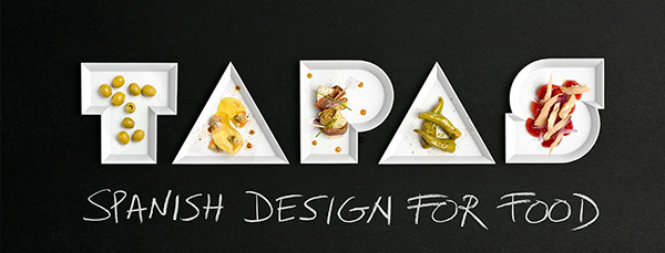 Yummy:  Tapas - Spanish Design for Food ...