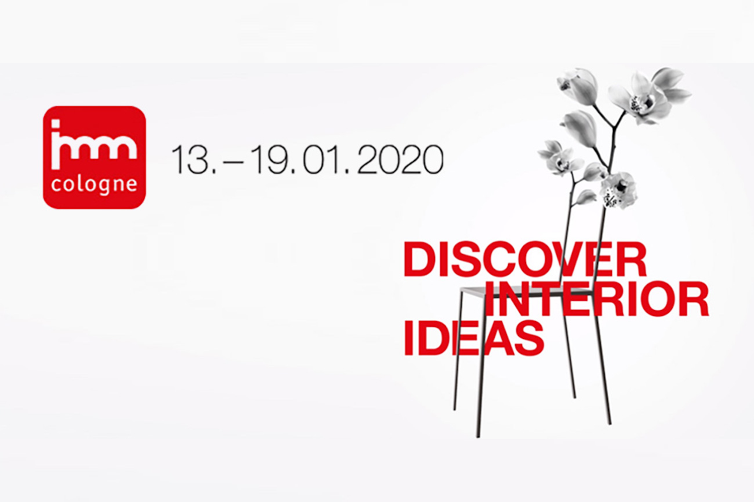 imm cologne 2020 kicks off the new decade
