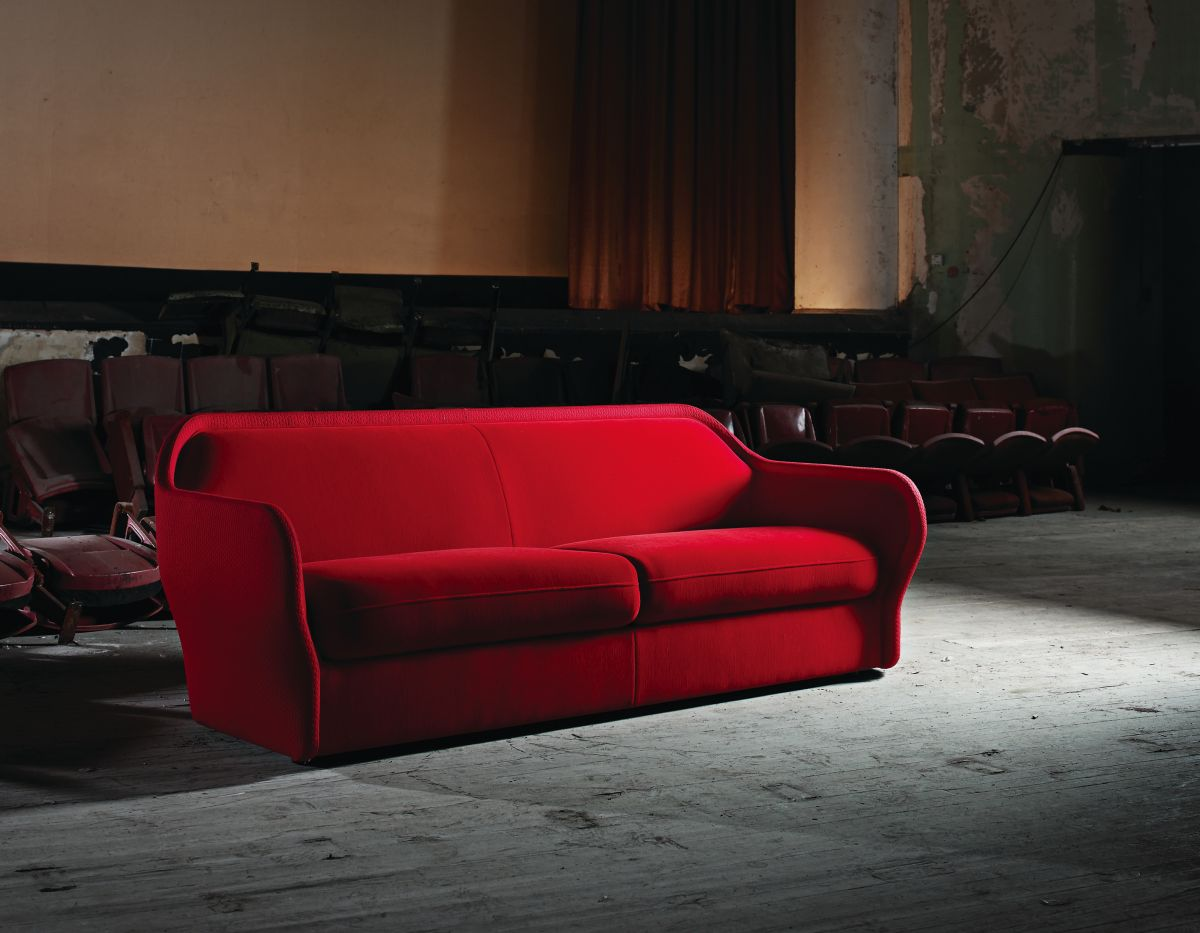 bardot_seating_collection_03