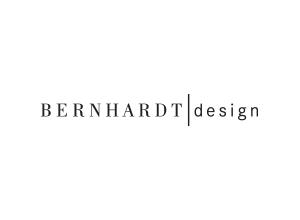 bernhardt logo