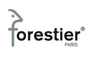 forestier logo
