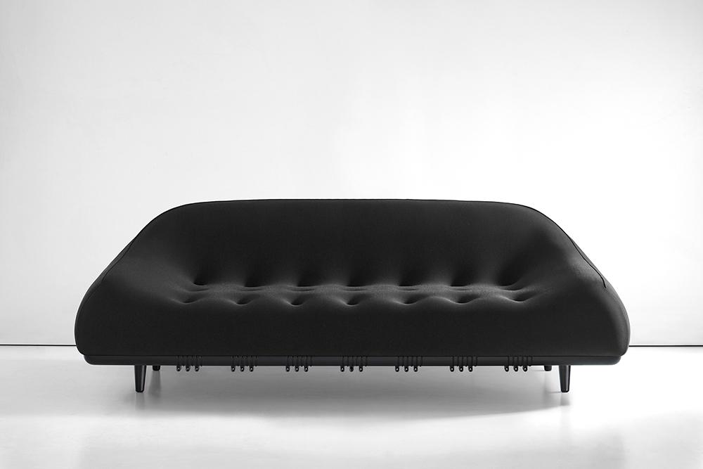 ke-zu_bernhardt_mellow-sofa_lifestyle_00