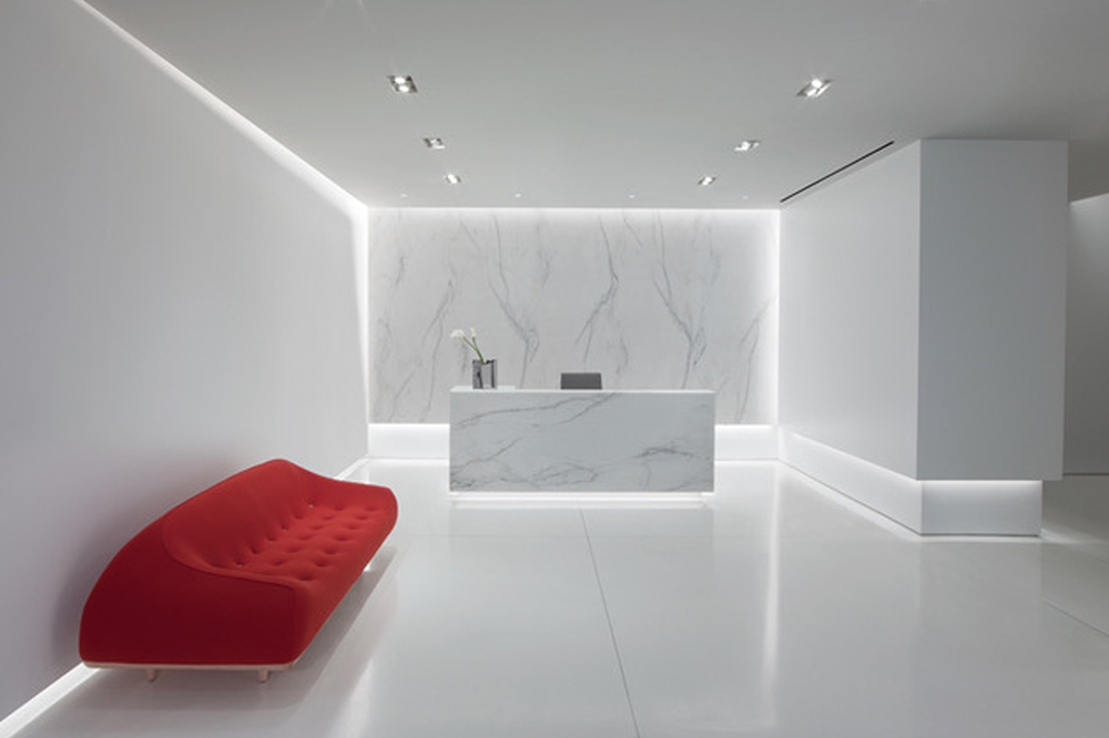 ke-zu_bernhardt_mellow-sofa_lifestyle_000x