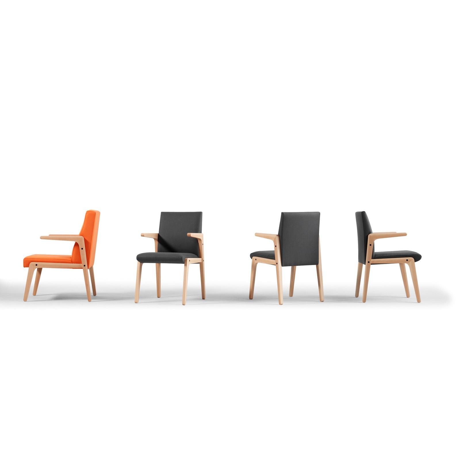kezu_proyec_boomerang_chairs_deepetch2_1_1
