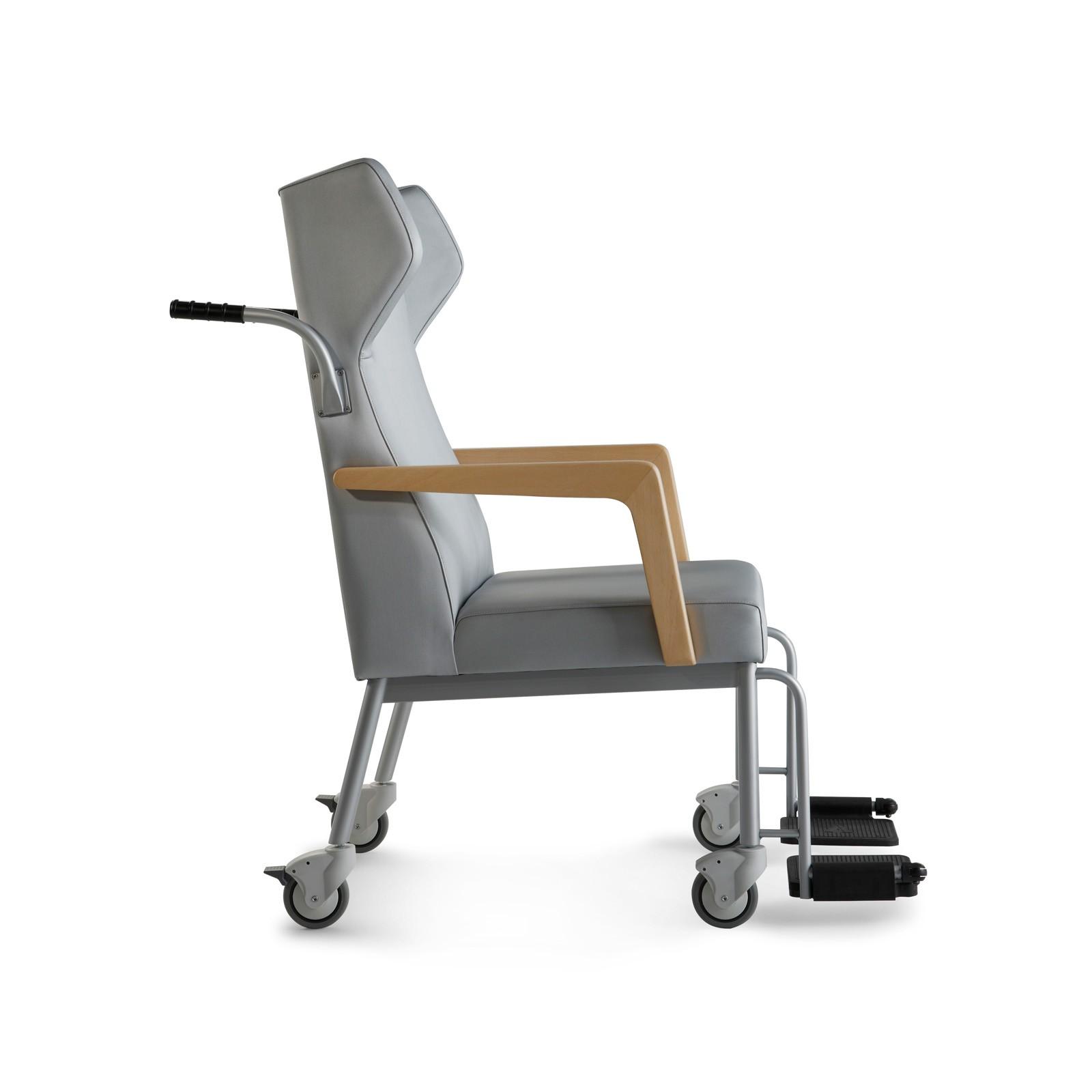 kezu_proyec_boomerang_wing_transfer-healthcare furniture