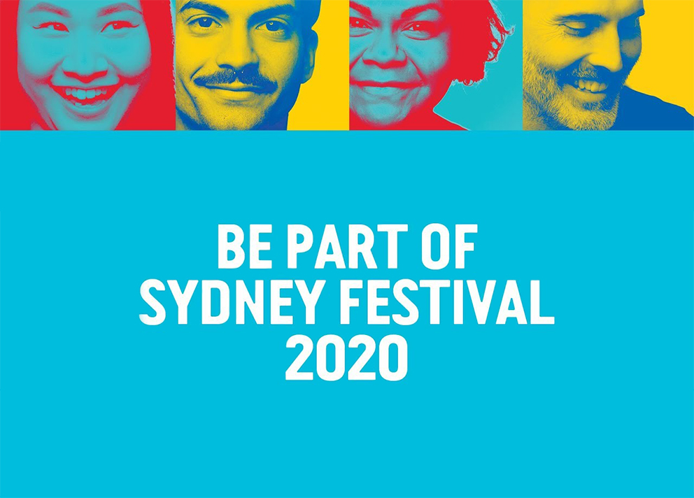 The Edit: KE-ZU Owner Caron Grunschlag's Guide to SYDFEST 2020