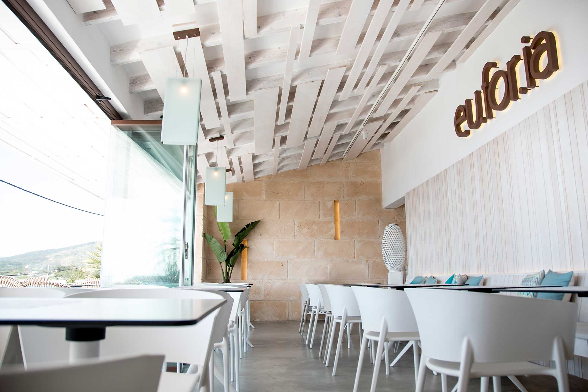 mobiliario-exterior-restaurante